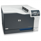Imprimanta HP Color LaserJet Professional CP5225n laser color format A