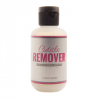 Cuticle Remover EF 118ml