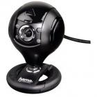 Camera web Spy Protect 53950 USB negru