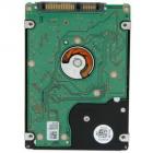 HDD Laptop Travelstar Z5K500 hard disk intern 500GB 5400 RPM SATA 6GB