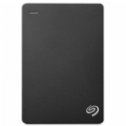 Hard disk extern Backup Plus Portable 4 TB 2 5 inch USB 3 0 200 GB ONE