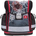 Ghiozdan Ergonomic Crusader Spider