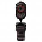WEBCAM LABTEC model 1200 1 3 MP