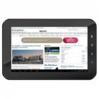 Tableta HORIZON HC700D DUAL CORE CORTEX A9 1 6 GHZ 7 IPS 1 GB DDR2 4 G