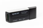 Card Reader Spacer 46 in 1 SPCR 658