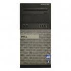Dell OPTIPLEX 7010 Intel Core i3 3240 3 40 GHz video Intel HD Graphics