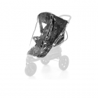 Pelerina Shopper Jogger Buggy