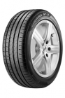 Anvelopa vara Pirelli P7 Cinturato 245 50R18 100W