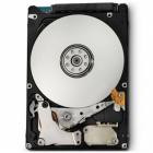 HDD Laptop Hard disc Hitachi Travelstar Z5K500 2 5 500GB SATA 600 5400