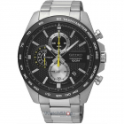 Ceas SPORTS SSB261P1 Chronograph
