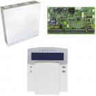 Sistem de alarma EVO192 TAST K641 CUTIE MET
