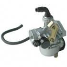 Carburator ATV 110cc soc ghidon