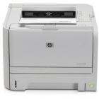 Imprimanta laser LaserJet P2035 monocrom A4