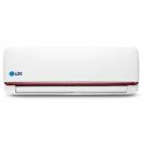 Aparat aer conditionat 24000BTU Inverter Clasa A Wi FI Ready Alb