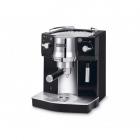 Espressor cu Pompa EC 820B 1 L 15 bari 1450 W