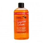 ESSENCE I LOVE TANGERINE DREAM GEL DE DUS