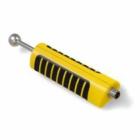Senzor de umiditate material cu microunde TS660 SDI
