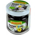 Vanilie Bourbon Pudra Ecologica Bio 15g