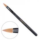 Pensula Acryl 2M Black Beauty Migdale Nr 08