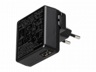 EH 73P AC adapter
