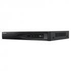HK NVR 4 CANALE IP ULTRA HD 4K