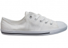Chuck Taylor All Star Dainty 555891