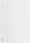 ASUS Husa protectie de tip TriCover White pentru ZenPad 10 1 inch