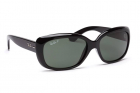 Ray Ban Jackie Ohh RB 4101 601 58 58