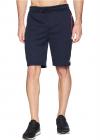 Pop Color Technical Shorts