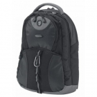 Rucsac laptop Mission XL N14518N