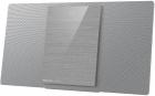 Mini sistem audio Panasonic SC HC400EG S