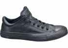 Chuck Taylor All Star Madison 551586