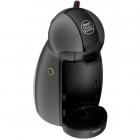 Espressor Nescafe Dolce Gusto Piccolo KP100B 15 bari putere 1500W