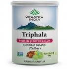 Triphala 100g Eco Bio 100g