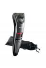 Aparat de tuns barba QT4015 16 Acumulator 20 setari Lungime Lame din T