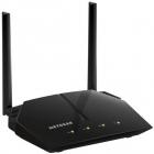 Router wireless R6120 100PES AC1200 WiFi Dual Band 5 porturi