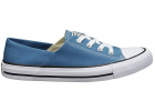 Chuck Taylor All Star Coral 555903