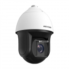 Speed Dome IP Hikvision DS 2DF8236IX AEL 2MP UltraLow 5 7 205 2mm IP67