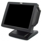 POS second hand FEC H745I Pentium IV 2 4GHz 1GB DDR1 80GB HDD IDE 15in