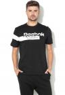 Tricou cu imprimeu logo Disurptive