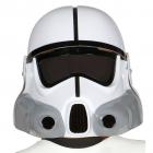 Casca Stormtrooper