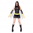 Costum Supereroina M