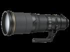 500mm f 4E FL ED AF S VR NIKKOR