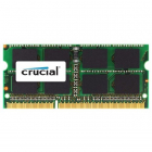 Memorie laptop CT51264BF160B SODIMM 4 GB DDR3 1600 MHz CL 11 1 35 V