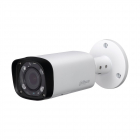 CAMERA IP DAHUA IPC HFW2231RP ZS IRE6 2MP POE