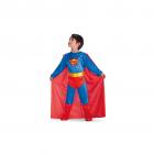 Costumatie Superman 8 9 ani