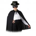 Set Zorro Copii