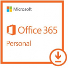 Office 365 Personal 1PC 1AN Licenta Electronica Servicii Cloud