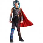Costum Thor Ragnarok 5 6 Ani