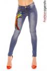 Jeans Premiere 12